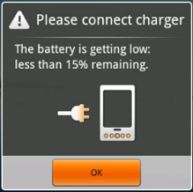 android_low_battery