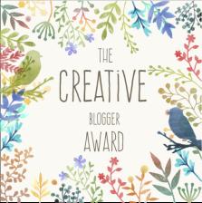 creative-blogger3