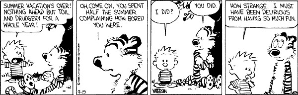 Calvin-and-Hobbes-Summer-Vacation-Comic