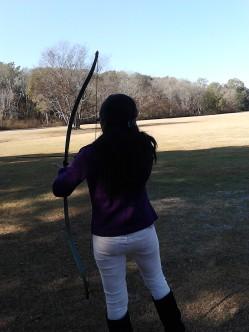 archery_4