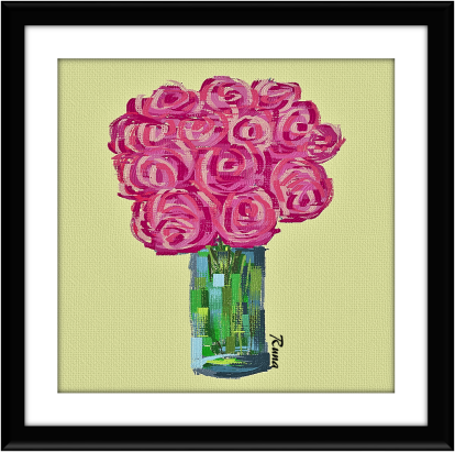 roses_2_signed