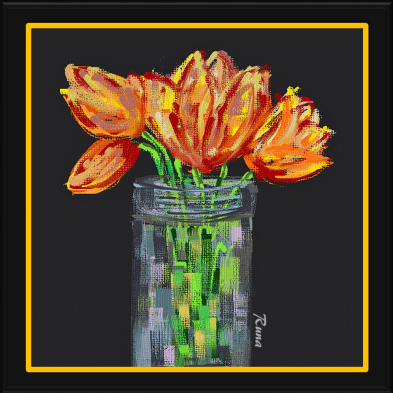 tulips_2-2