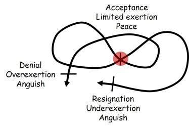acceptance_1