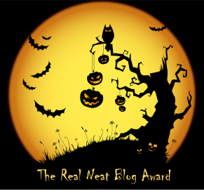Real Neat Blog Award_2