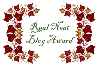Real Neat Blog Award_3
