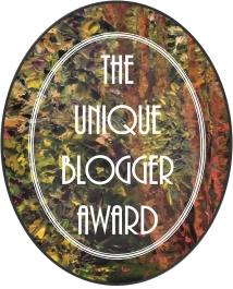 UniqueBlogger_0