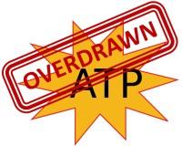 ATP_overdrawn