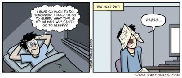 Sleep_PHDcomics