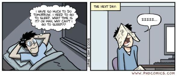 Sleep_PHDcomics
